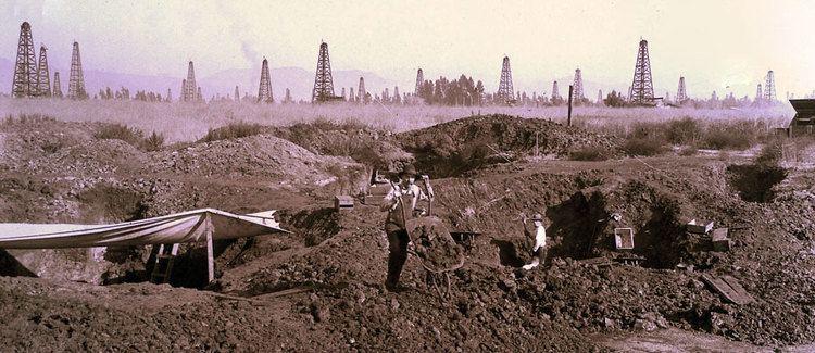 Louisiana in the past, History of Louisiana