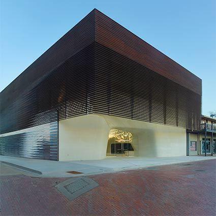 Louisiana State Museum louisianastatemuseumorguiimgmuseumsLSMHomepa