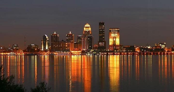 Louisville, Kentucky Culture of Louisville, Kentucky