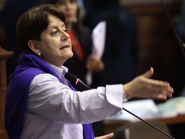 Lourdes Alcorta lourdes alcorta Noticias Imgenes Fotos Vdeos audios
