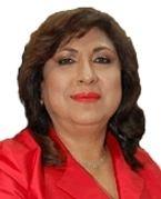 Lourdes Quinones Canales silgobernaciongobmxArchivosFotos9216567jpg