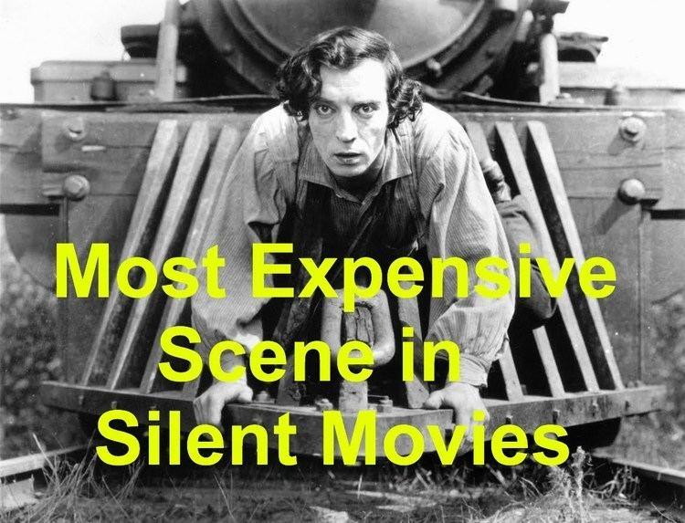 Love (1927 film) movie scenes A futuristic city scene from Fritz Lang s 1927 film Metropolis