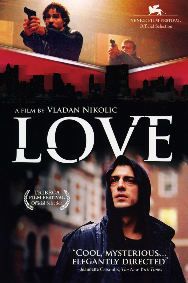 Love (2005 film) wwwgstaticcomtvthumbdvdboxart177086p177086