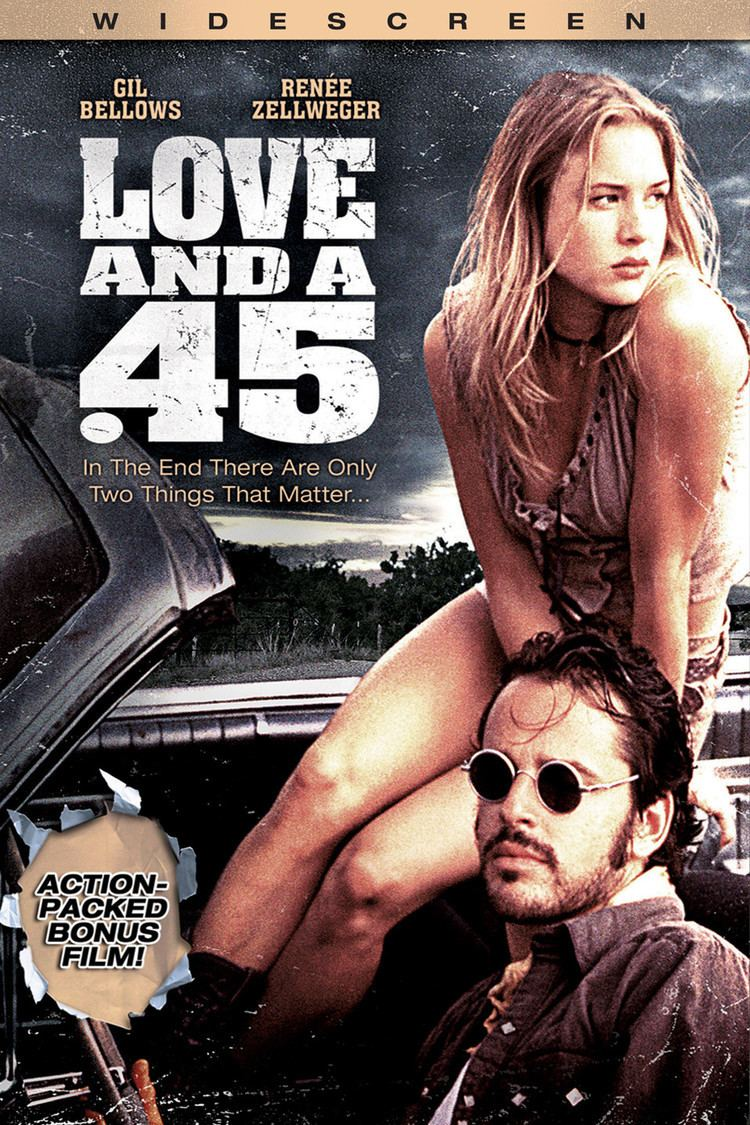 Love and a .45 wwwgstaticcomtvthumbdvdboxart15729p15729d