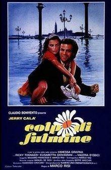 Love at First Sight (1985 film) httpsuploadwikimediaorgwikipediaenthumb1