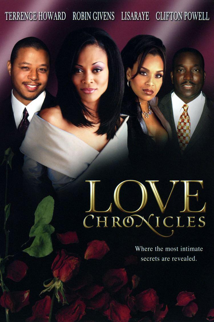 Love Chronicles (film) wwwgstaticcomtvthumbdvdboxart35790p35790d