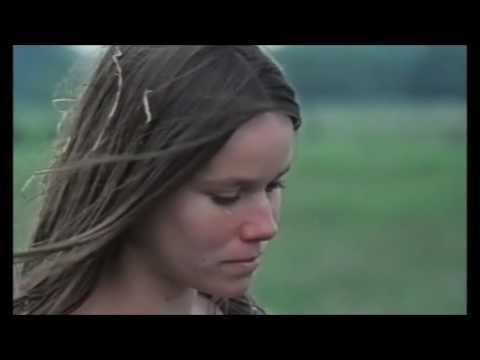 Love Comes Quietly Barbara Hershey in Love Comes Quietly YouTube