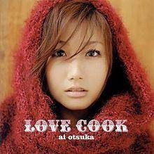 Love Cook httpsuploadwikimediaorgwikipediaenthumba
