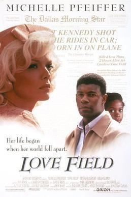 Love Field (film) Love Field film Wikipedia
