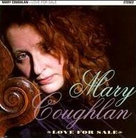 Love for Sale (Mary Coughlan album) httpsuploadwikimediaorgwikipediaen444Lov