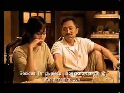 Love for Share Love for Share Berbagi Suami 2006 Indonesia 120 min Trailer