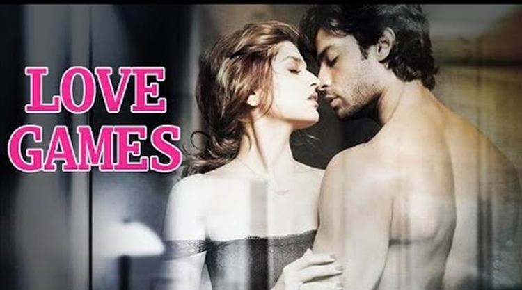 Love Games (film) Love Games review All sorts of things crop up in this Vikram Bhatt