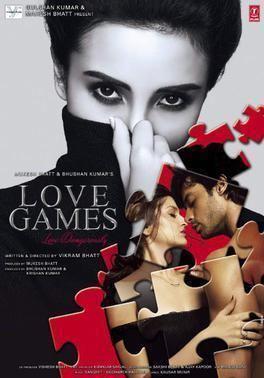 Love Games (film) httpsuploadwikimediaorgwikipediaen551Lov