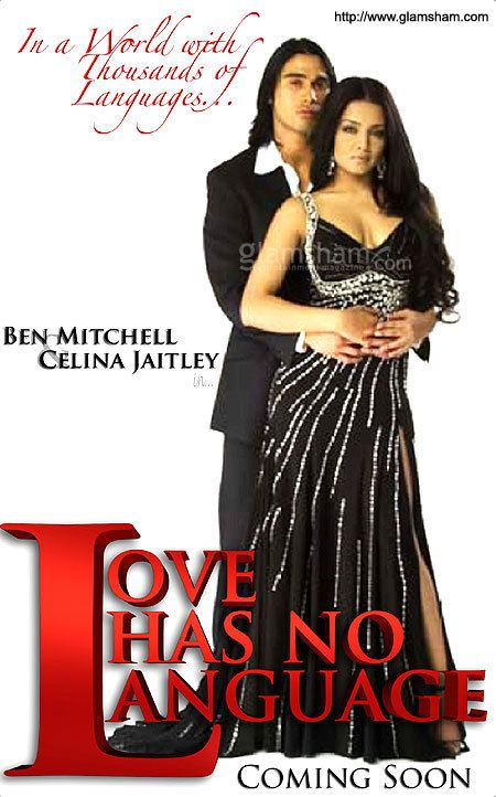 Love Has No Language mediaglamshamcomdownloadposterimageslovehas