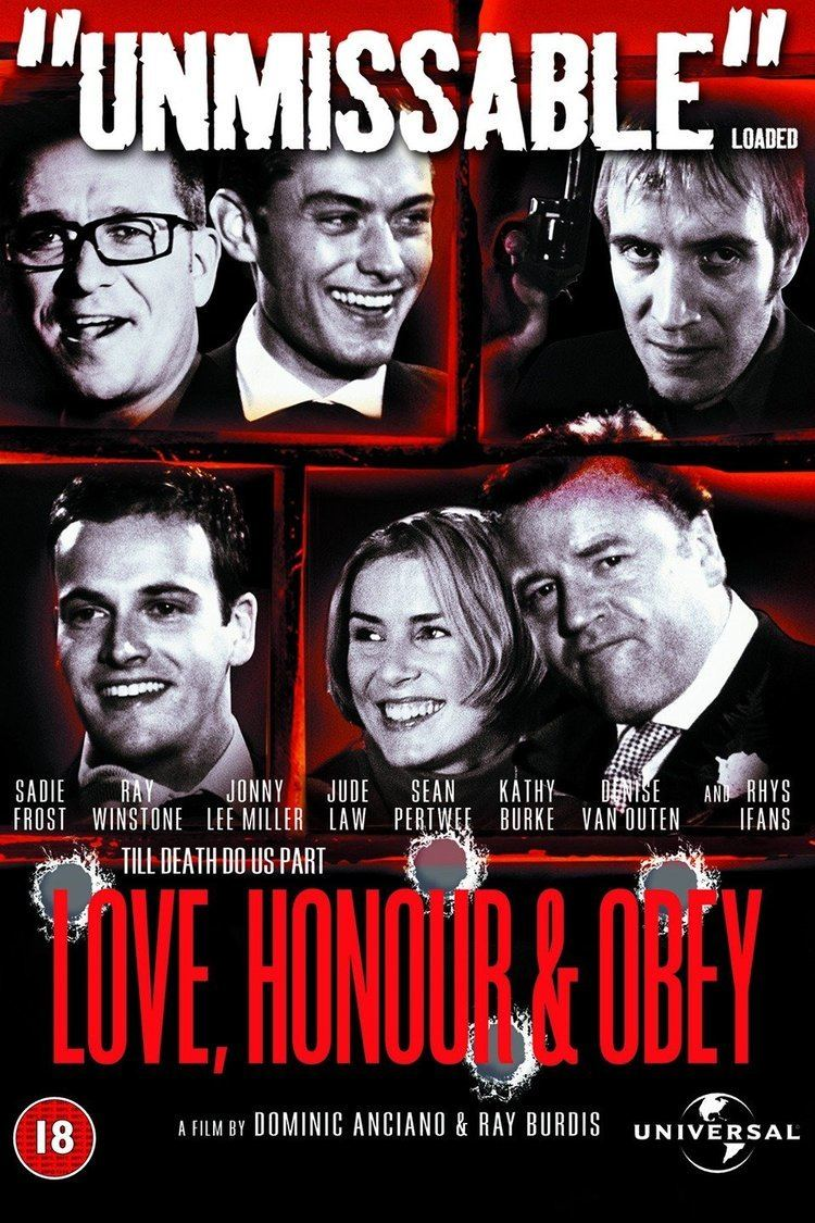 Love, Honour and Obey wwwgstaticcomtvthumbdvdboxart25273p25273d