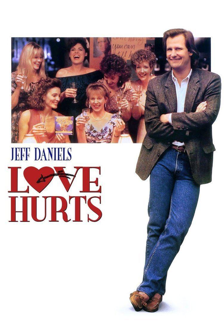 Love Hurts (1991 film) wwwgstaticcomtvthumbmovieposters12773p12773