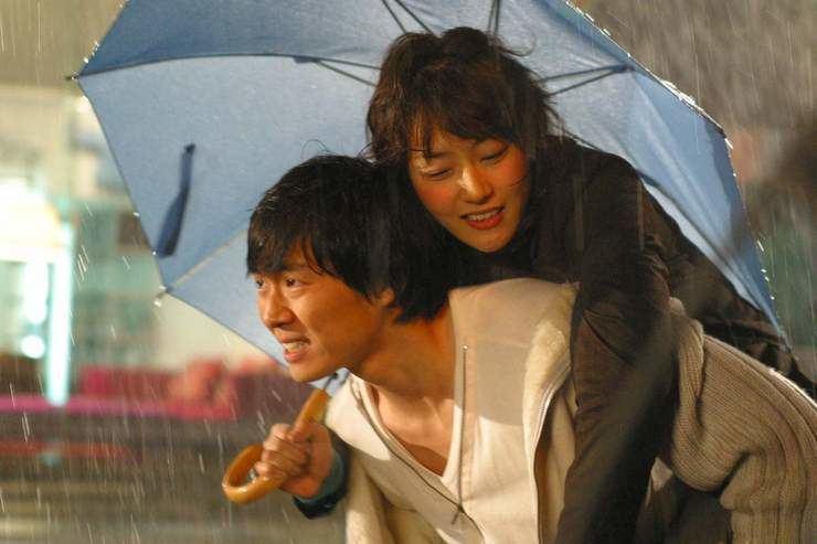 Love in Magic Love in Magic Dramastyle