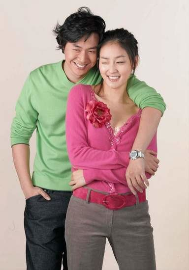 Love in Magic Love in Magic Movie Picture Gallery HanCinema