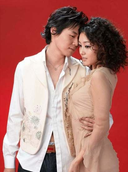 Love in Magic Love In Magic The Movie Dramastyle