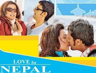 Love In Nepal 2004 Hindi Movie Mp3 Song Free Download