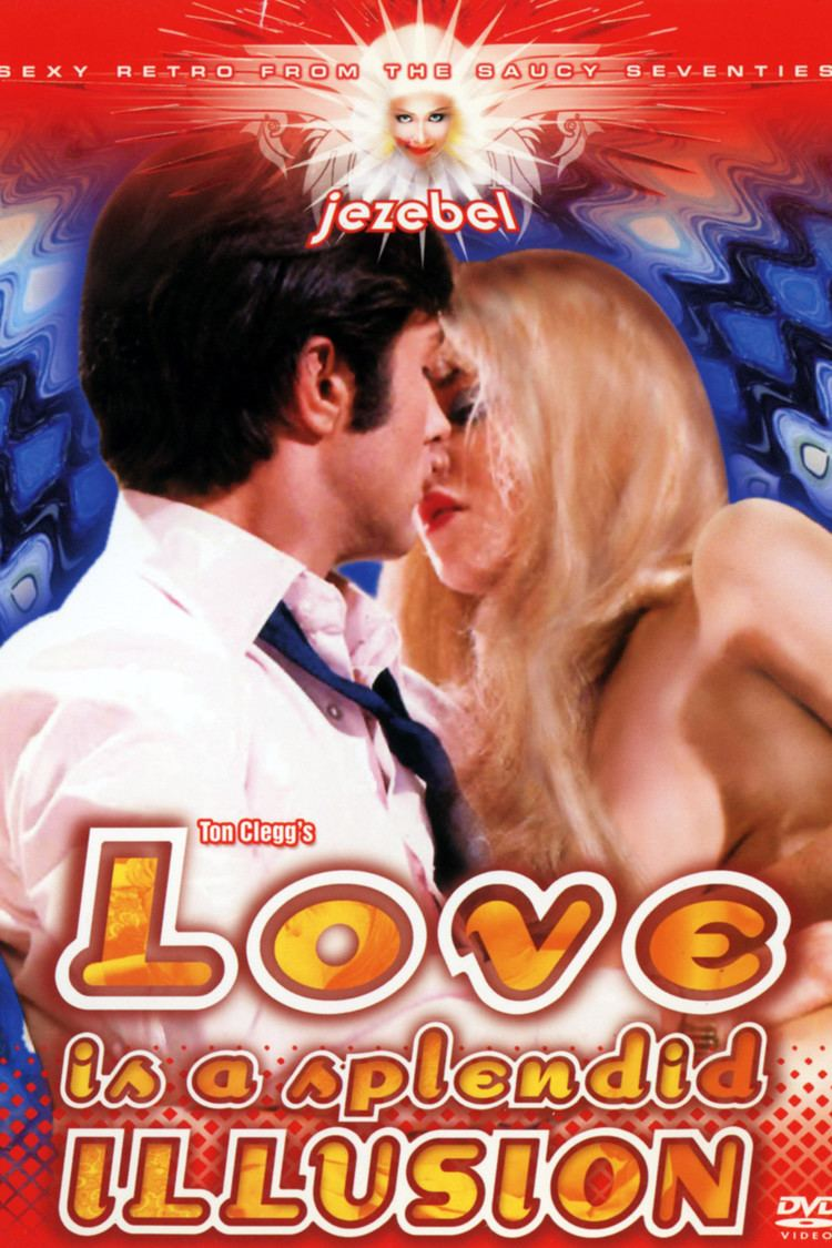 Love Is a Splendid Illusion wwwgstaticcomtvthumbdvdboxart74913p74913d