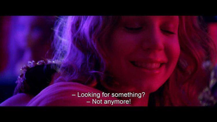 Love Is in the Air (2011 film) httpsiytimgcomviDy1dG9qai4maxresdefaultjpg