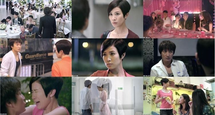 Love Is the Only Answer Movie review Love Is The Only Answer 2011 My Blog City by