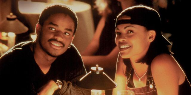 Love Jones (film) Film Reflection 1997 Love Jones Miquiel Banks Pulse LinkedIn
