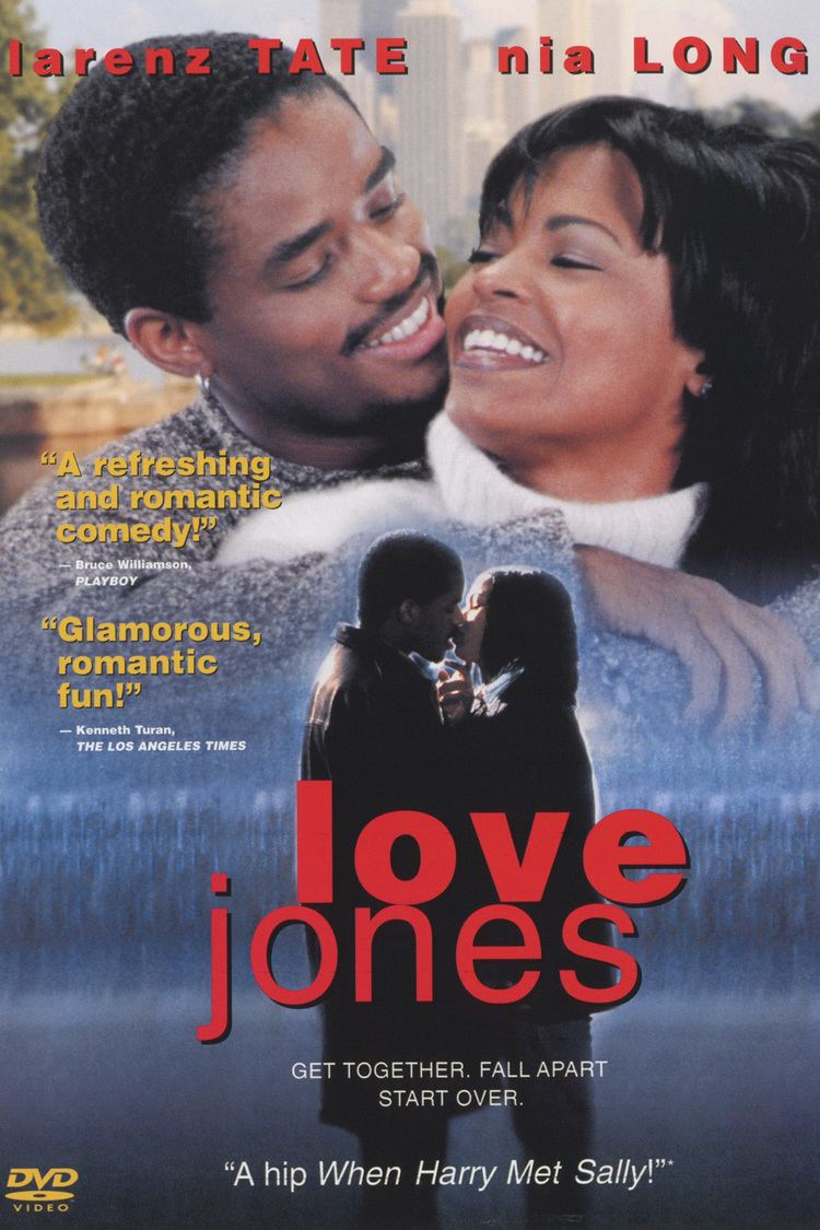 Love Jones (film) wwwgstaticcomtvthumbdvdboxart18971p18971d