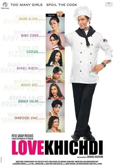 Love Khichdi 2009 Full Movie Watch Online Free Hindilinks4uto