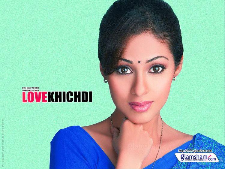 Love Khichdi movie wallpaper 16294 Glamsham