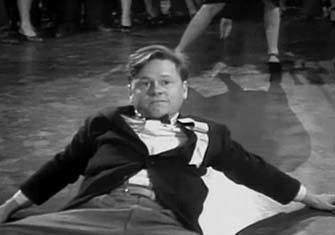 Love Laughs at Andy Hardy Watch and Download Love Laughs at Andy Hardy courtesy of Jimbo Berkey