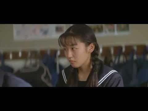 Love Letter (1995 film) Love Letter1995 Sweet Memories YouTube