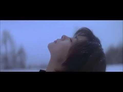 Love Letter (1995 film) Love Letter Japan MV YouTube