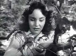 Love Letters (1945 film) Love Letters 1945 Wikipedia