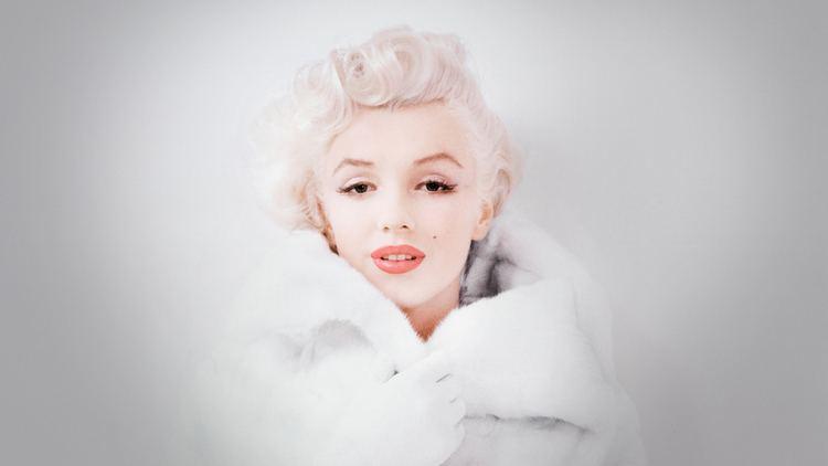 Love, Marilyn HBO Documentaries Love Marilyn Home