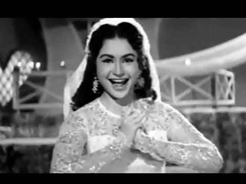 Dil Se Dil Takraye Helen Classic Peppy Song Love Marriage