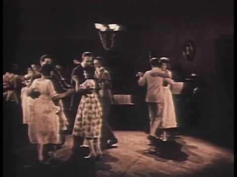 Love Never Dies (1955 film) WN love never dies 1955 film