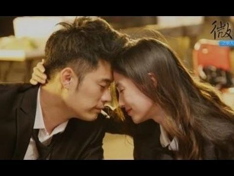 Love on the Cloud Love on the Cloud movie review cantonese