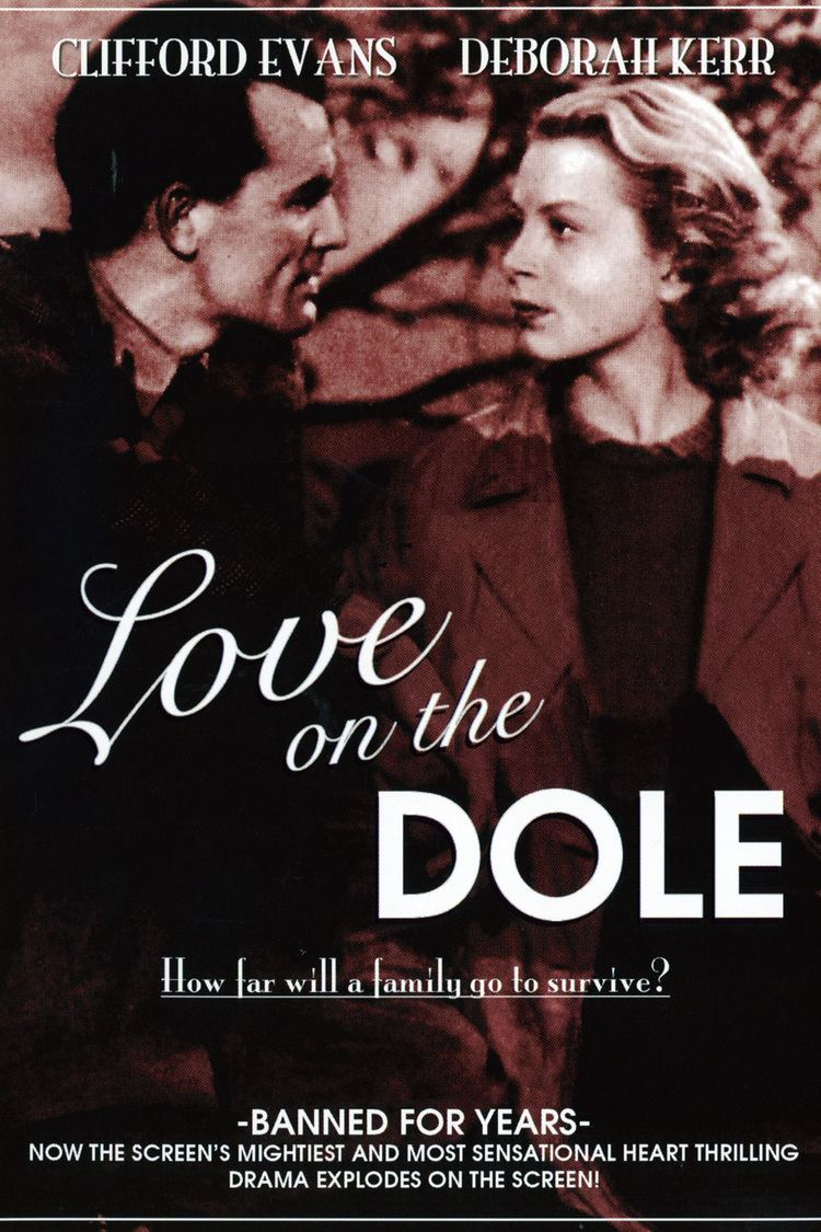 Love on the Dole (film) wwwgstaticcomtvthumbdvdboxart50388p50388d