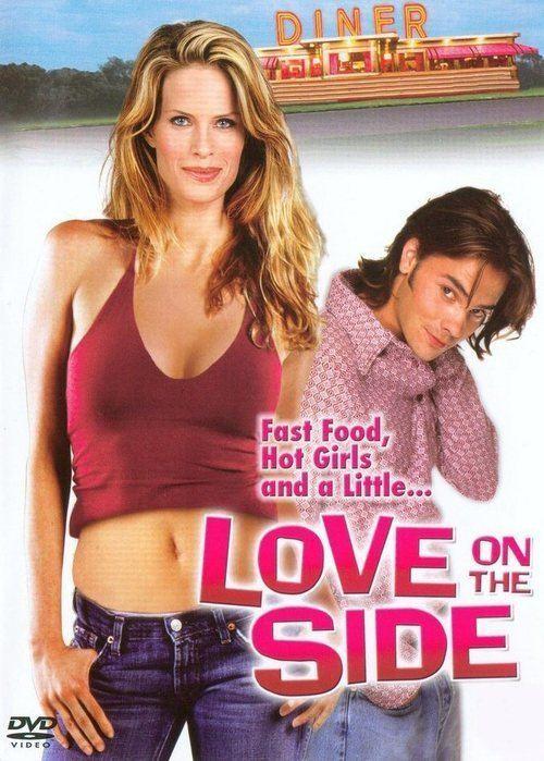 Love on the Side Love on the Side Cineguru