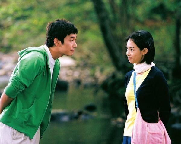 Love Phobia Love Phobia AsianWiki
