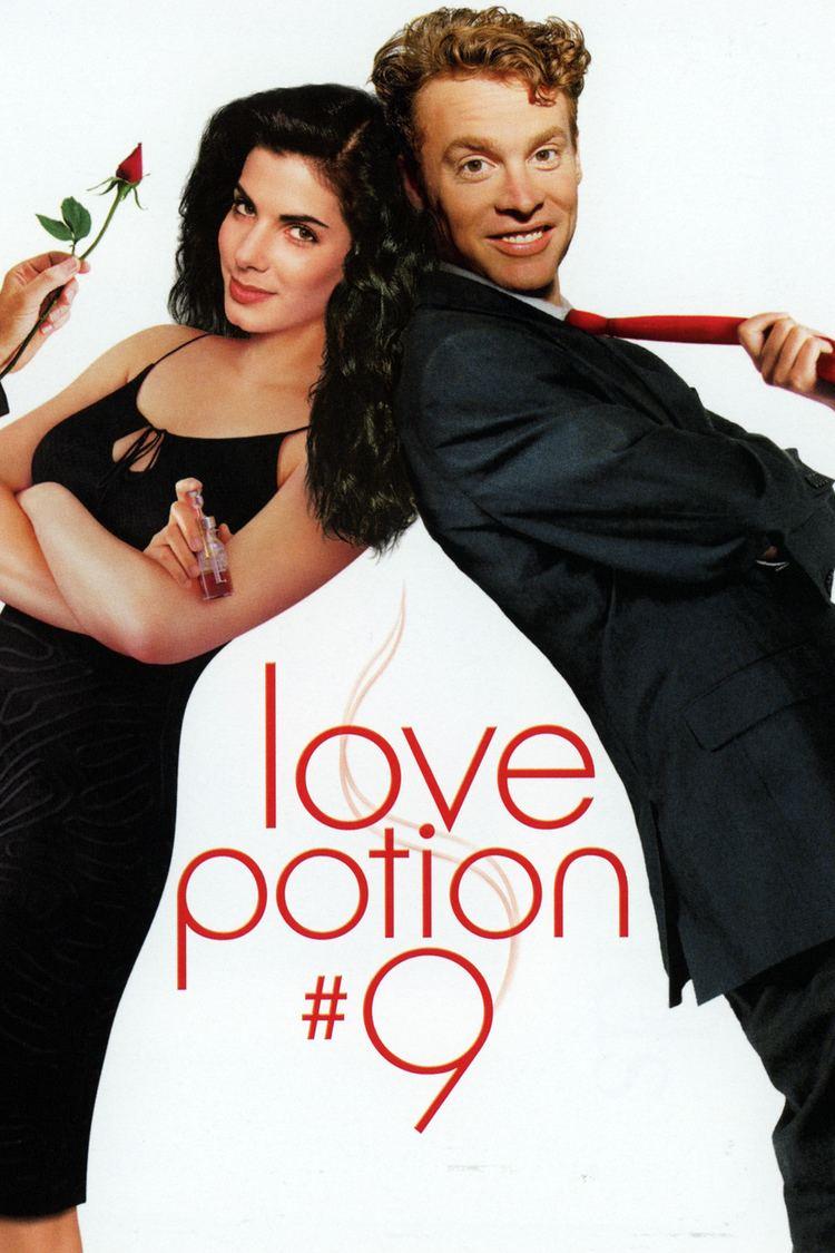 Love Potion No. 9 (film) wwwgstaticcomtvthumbdvdboxart14388p14388d