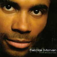 Love Revolution (Fabrice Morvan album) httpsuploadwikimediaorgwikipediaen112Fab