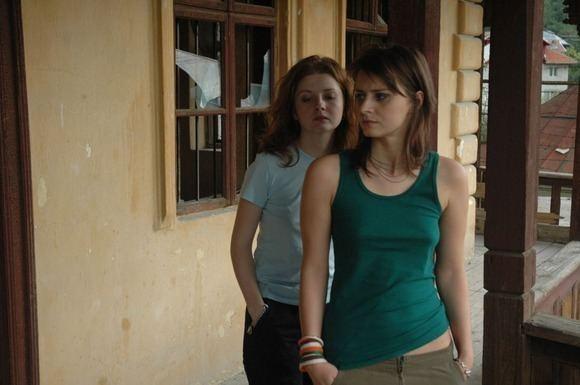 Love Sick (film) Imagini Legturi bolnvicioase 2006 Imagine 48 din 55 CineMagiaro