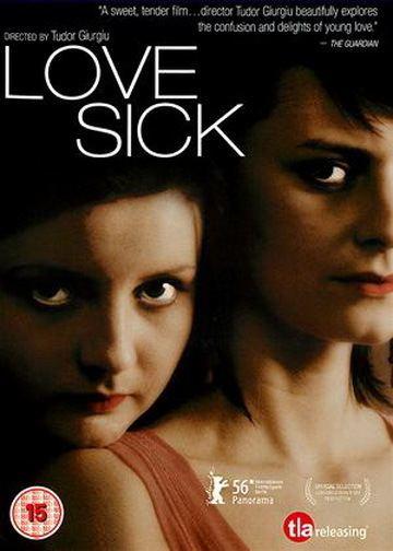 Love Sick (film) Legturi bolnvicioase 2006 IMDb