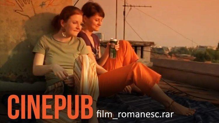 Love Sick (film) LEGTURI BOLNVICIOASE LOVE SICK Drama Film CINEPUB YouTube