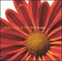 Love Songs (Earth, Wind & Fire album) httpsuploadwikimediaorgwikipediaenaa6Ear
