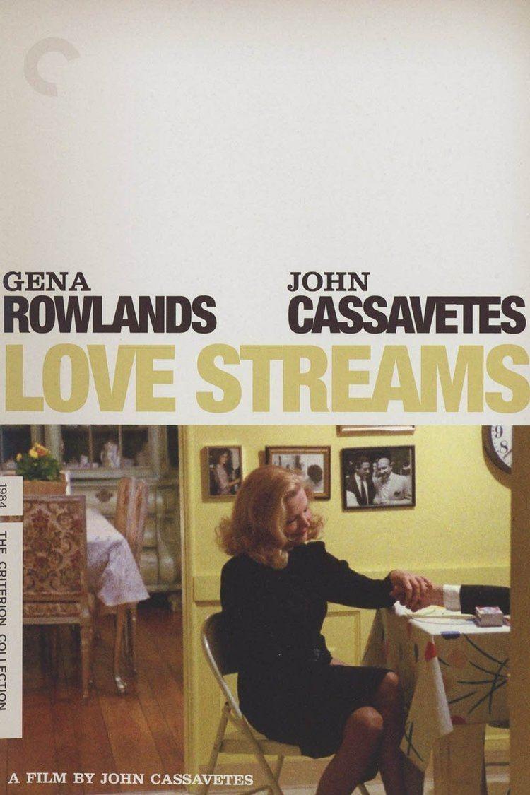Love Streams wwwgstaticcomtvthumbdvdboxart8460p8460dv8
