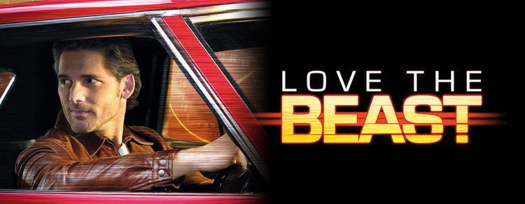 Love the Beast Love The Beast